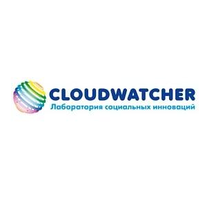 Cloudwatcher выступила партнером  «Марафона добрых дел»