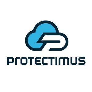 Protectimus подтвердил совместимость с Citrix NetScaler Gateway