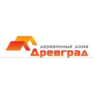 Леонид Якубович построил дом за $7 миллионов