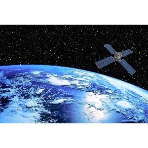 «Швабе» создает зеркала для космических спутников нового поколения