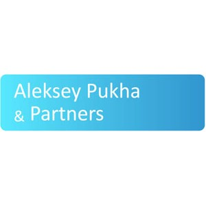 Achievements of the company «Aleksey Pukha & Partners, Law Company» in 2013
