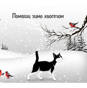 Масленичные гуляния в ЦПКиО имени Маяковского!