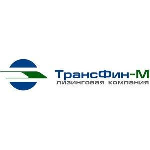 Уставный капитал «ТрансФин-М» вырос на 2,4 млрд рублей