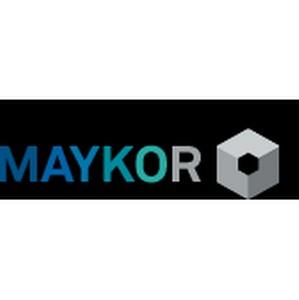 MAYKOR продолжит обслуживать сеть универсамов «Полушка»