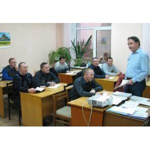 В «Мариэнерго» особое внимание уделяют подготовке кадров