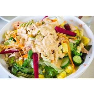 Консервант «Униконс-В» – для салатов, пюре, майонезов и других соусов