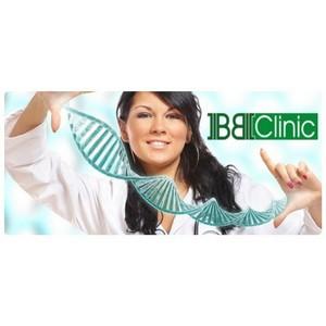 BBClinic во Владимире предлагает лечение избыточного веса