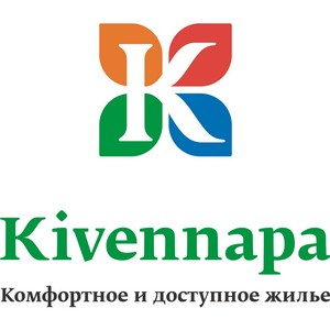 9 домов ЖК «Кивеннапа Юго-Запад» подключены к электричеству по постоянной схеме