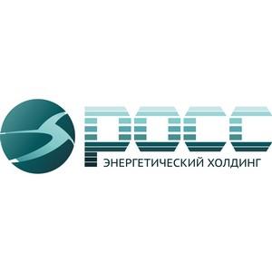«Энергетический Холдинг РОСС» презентовал свою инновационную разработку на совещании «Оборонэнерго»