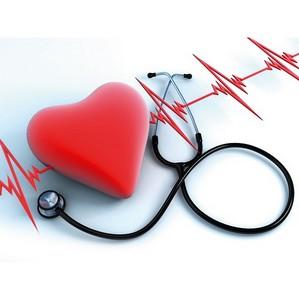 Профилактика смертности на дому от сердечно-сосудистых заболеваний