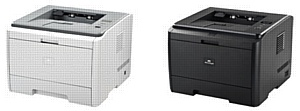 Новинка в Merlion: принтеры Pantum серии P3000