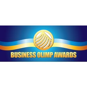 Компании и бренды, получившие национальную награду