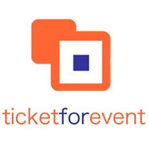 TicketForEvent анонсировал функцию стимулирования ранних продаж билетов на концерты