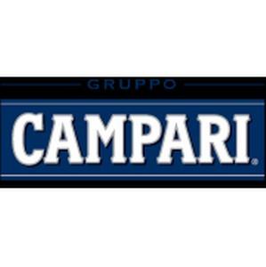 Ева Грин стала лицом календаря Campari 2015