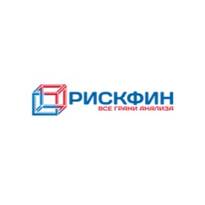 """Информационное сообщение от ООО """"Рискфин"""""""