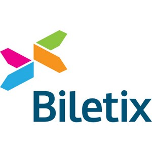 Biletix и Rentalcars объявляют о начале стратегического сотрудничества