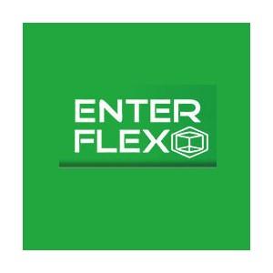 ООО «ЭнтерФлекс» ввело в эксплуатацию LeanCover