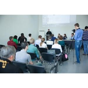 В Ростове прошли ежегодные Димитриевские образовательные чтения
