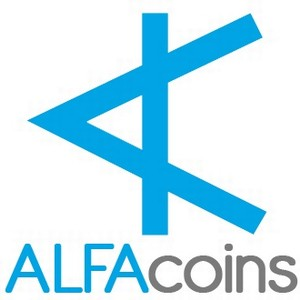 Процессинг Alfacoins о позиции Банка России в отношении Bitcoin