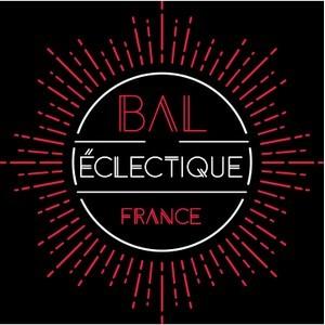 Bal Eclectique: ����� ������������ ������ ���� �� �������� ������