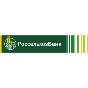 Россельхозбанк расширяет инвестиционные возможности жителей Ростовской области