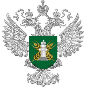 Информация о результатах работы Управления Россельхознадзора по Воронежской области за 1 квартал