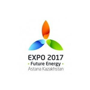 Дни энергетики Европейского Союза в рамках Форума «Энергия Будущего» пройдут 24-25 июля в Астане