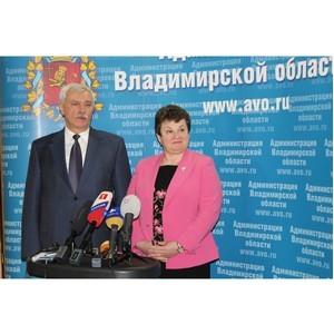 «ИКСЭл» презентовал программу сотрудничества правительственной делегации из Санкт-Петербурга
