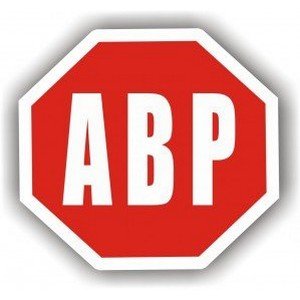Adblock Plus опережает Apple: Adblock Браузер для iOS  доступен для скачивания в App Store