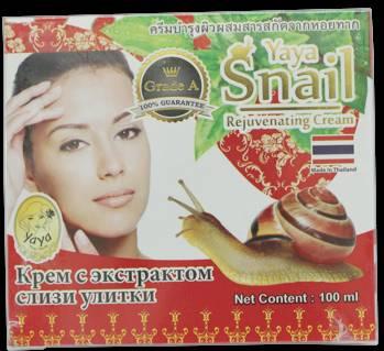 Натуральная косметика из Таиланда по самым низким ценам оптом и в розницу