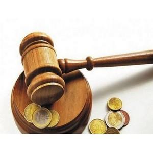 Закон ужесточает меры в отношении неплательщиков за электроэнергию