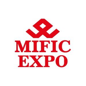 Мебельщики Северо-Запада встретятся на Mific Expo!