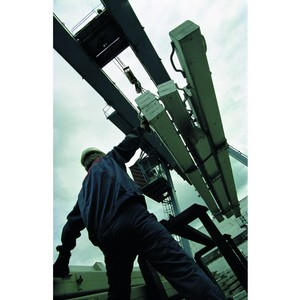 Римера завершает отгрузки оборудования для скважин Ямало-Ненецкого АО
