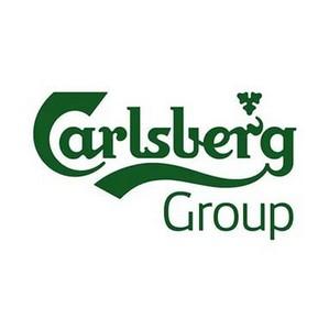 Лаборатория Carlsberg воссоздала напиток-прародитель высококачественных пивных сортов