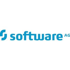 Платформа Digital Business Platform от Software AG помогает внедрить блокчейн в процессы компании