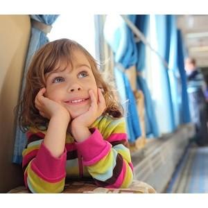 """10 лучших наборов для детского творчества ребенку в поездку от интернет-магазина """"Детское творчество"""""""