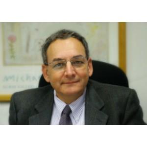 Директор медицинского центра Шиба прокомментировал аспекты медицинского туризма в Израиле