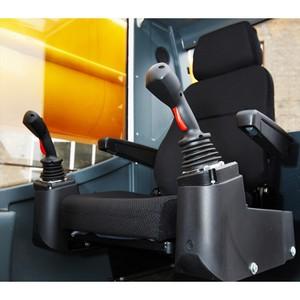 «Автокран» продвигает современные технологии