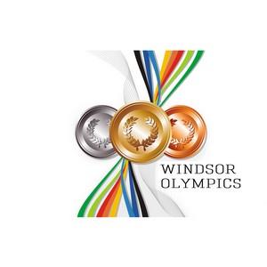 Олимпийские игры в Образовательном Центре Windsor