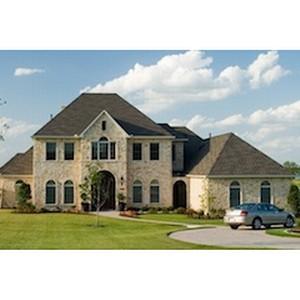 Покупатели элитного жилья не знают, что такое ипотека