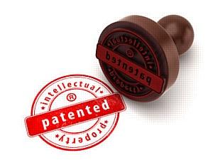 Компания Canon выиграла очередное дело о нарушении ее патентов