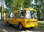 В Астраханской области активно внедряются технологии ГЛОНАСС.