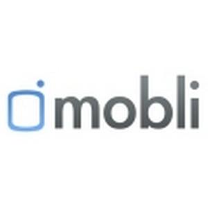 Mobli сообщает о стратегических инвестициях со стороны America Movil