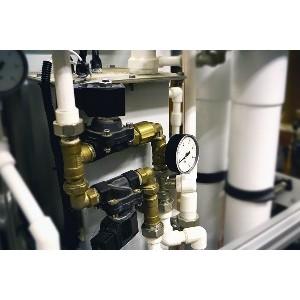 «Швабе» разработал сверхмощную установку для очистки воды