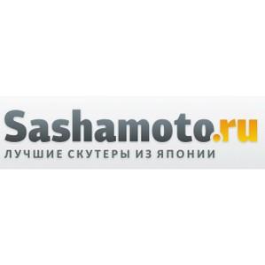 Спецпредложения от Sashamoto