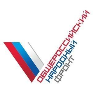 ОНФ в Липецкой области взял на контроль решение коммунальных проблем поселка Субурбия