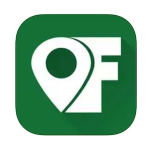 Мобильное приложение FindOut — удобный путеводитель с картами и аудиогидом