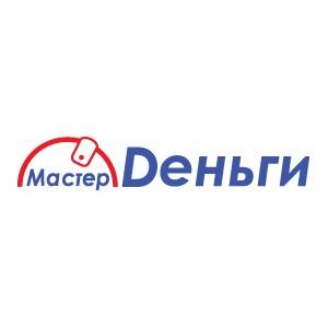 МФО «Мастер Деньги» сообщает: Крым наш, и интерес к микрозаймам растет
