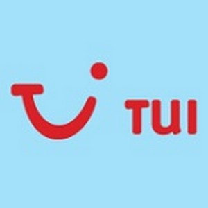 TUI стала лауреатом премии «Права потребителей и качество обслуживания 2012»