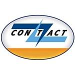 CONTACT продлевает акцию по снижению комиссии на переводы в Израиль